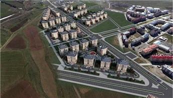 Erzurum Palandöken Belediyesi arsalarını 10 milyon liraya satıyor