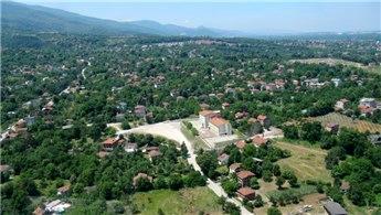 Kocaeli Kartepe Belediyesi 3 gayrimenkulünü satıyor!