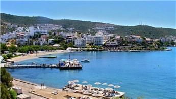 ÖİB Mersin ve Muğla'daki limanları özelleştiriyor