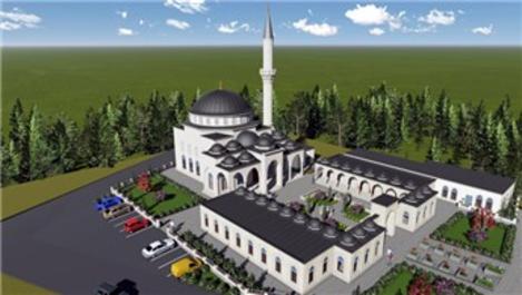Bursa Mustafakemalpaşa'ya 165 milyonluk yatırım!