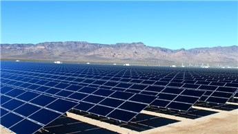 Aktifbank'tan güneş santraline 100 milyon dolarlık yatırım!