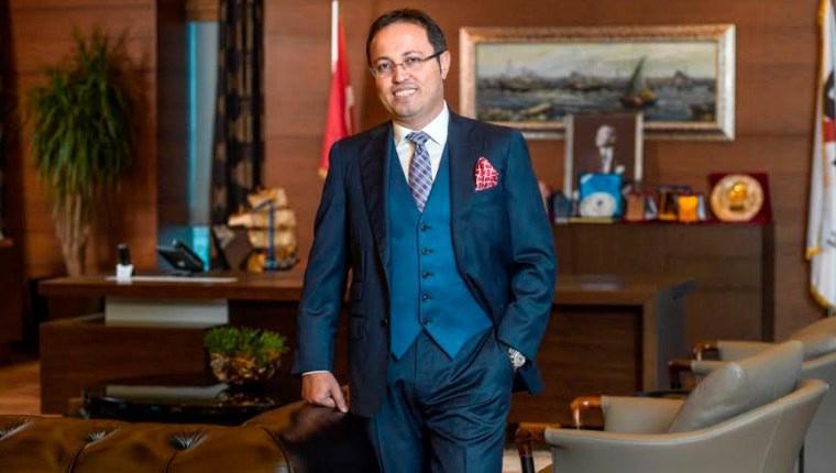 Eltes İnşaat, Beykoz Riva ihalesine 1 milyon  lira verdi