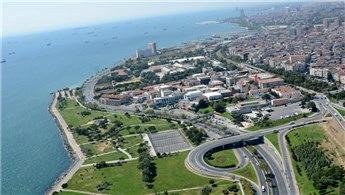 Emlak Konut'un Zeytinburnu ihalesinde 2. oturum tarihi açıklandı