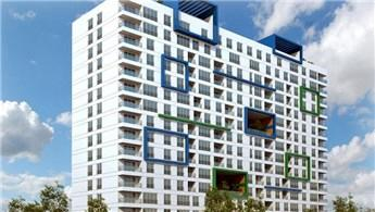 Başakkent Hoşdere projesinin ayrıntıları belli oldu!