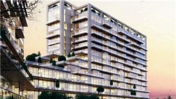 Vakıf GYO ve Obaköy'den Maltepe'ye yeni proje!