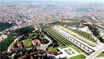 TOKİ'den Balıkesir'e yöresel mimaride 110 konut