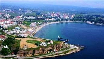 Gelibolu Belediyesi arsasını 5 milyon liraya satıyor