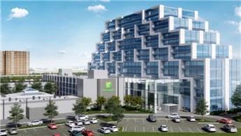 Akman Holding'den Kanada'da 240 milyon dolarlık yeni proje!
