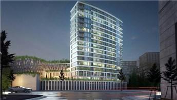 Efesan Blox Haliç projesine Iglo Architects imzası!