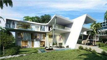 LUX Bodrum Resort & Residences'ta avantajlı fiyatlar!