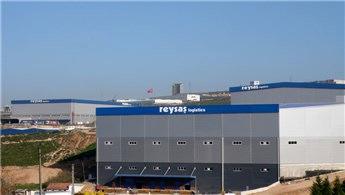 Reyşas GYO Antalya'daki deposunu 10 milyon liraya kiraladı