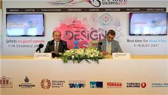 İstanbul Shopping Fest 1 Temmuz'da başlayacak