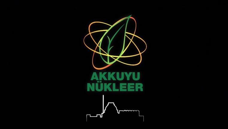 Akkuyu Nükleer'in genel müdürü Yuriy Galanchuk oldu