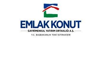 Emlak Konut İstanbul Şile'deki arsasını satıyor