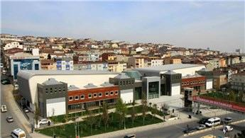 Sultangazi'de 12 milyon liraya konut alanı satılıyor