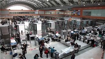 Artık yolcuları havalimanına işletmeci taşıyacak