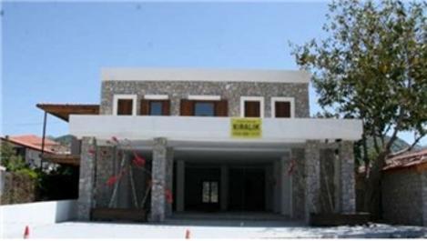 Kenan İmirzalıoğlu, yatırım için Marmaris'i sevdi