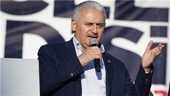 'Yurt dışından uçuşları da Diyarbakır'a başlatacağız'
