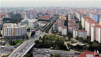 Beylikdüzü Belediyesi, 19 milyon TL'ye arsa satıyor