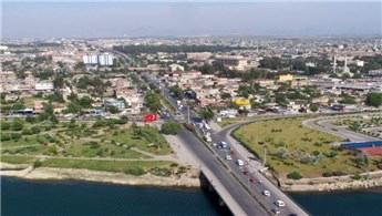 Adana Yüreğir'de 8 arsa 35 milyon liraya satılıyor!