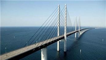 1915 Çanakkale Köprüsü 2023'ten önce açılabilir!