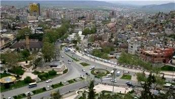 Kahramanmaraş'ta 46 milyona kat karşılığı inşaat  ihalesi!