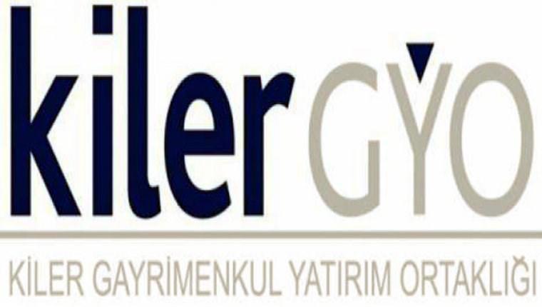 İstanbul Bahçelievler'de kat karşılığı inşaat yapılacak