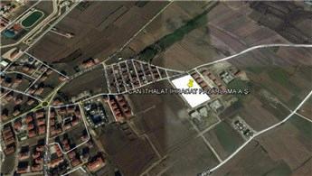 Silivri'ye 336 konutluk Atabek Konutları yapılacak