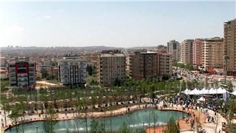 Gaziantep'te 2 milyon liraya arsa satılıyor!