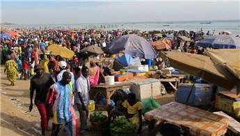 Senegal, inşaatta Türk yatırımcılara güveniyor
