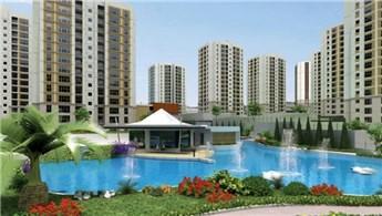 DZ Gayrimenkul Kartal'da 364 daire inşa edecek