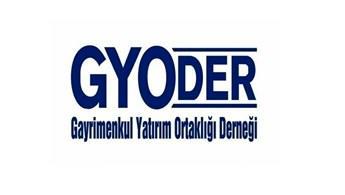 GYODER'den 'TOKİ' açıklaması!