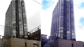 İSO mülkiyetindeki Odakule binası yeniden hizmete açıldı