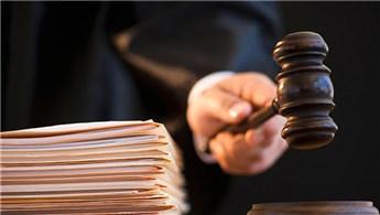 Adliyelerde kiracı ve ev sahibi arasındaki davalar arttı