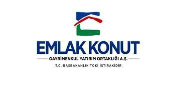 Emlak Konut'un 2 arsasına 15 milyon lira teklif geldi!