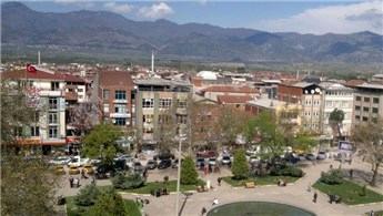 Erbaa'da 7 milyon liraya arsa satılacak!