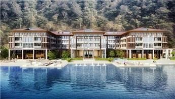 Astaş Holding, 5 yılda 5 milyar TL'lik yatırım yapacak