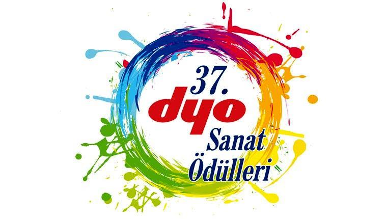 DYO Sanat Ödülleri'nin 37'ncisi için başvurular başladı