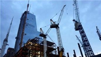 Türkiye'nin en iyi inşaat firmaları belli oldu!