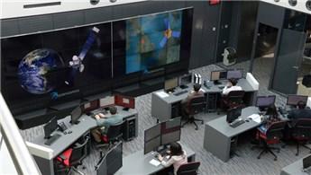 Akıllı cihaz firması Samsun'da Operasyon Merkezi kurdu