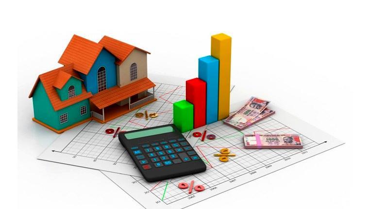 Dış yatırımların yüzde 28'i, gayrimenkul faaliyetleri oldu