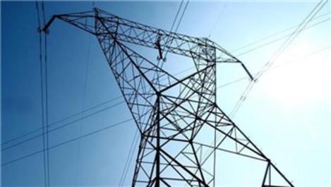 EPDK'dan vatandaşa müjde! Elektriğe 3 ay zam yok