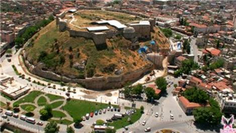 Gaziantep Büyükşehir Belediyesi 4 taşınmazını satıyor