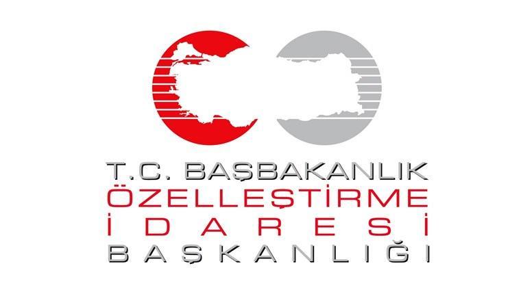 Ankara Gölbaşı'nda bazı taşınmazlar özelleştirildi