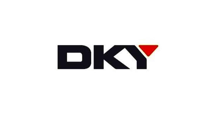 DKY İnşaat, DKY Ada'yı basına tanıtıyor