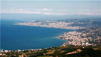 Trabzon, yabancıya konut satışında üçüncü sırada!