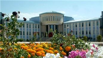 Yüzüncü Yıl Üniversitesi taşınmazlarını kiraya veriyor