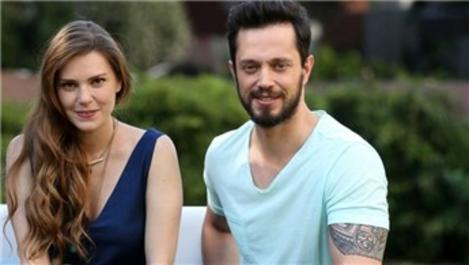 Murat Boz, Yeniköy'deki evine geri döndü!