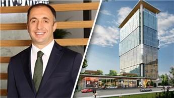 A+Live Ataşehir yatırım potansiyeli yüksek bir proje!