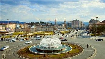Sivas PTT Başmüdürlüğü taşınmazlarını satıyor